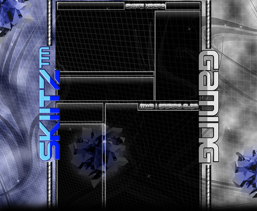 youtube backgrounds template. youtube backgrounds template