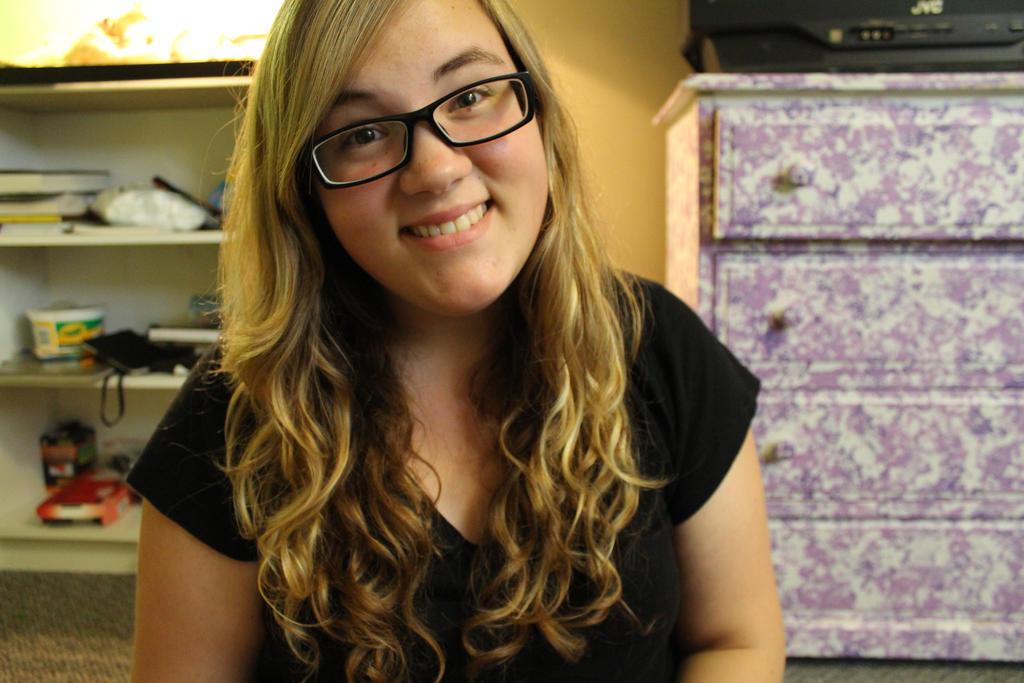 ToasterLove's Profile Picture