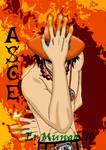 Portuguese D. Ace