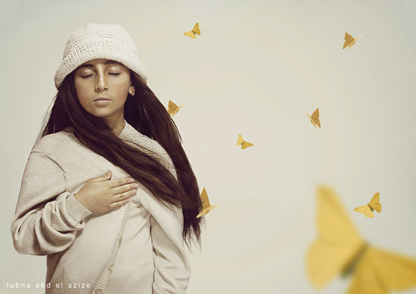 hope by lalo87