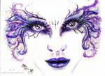 Fairy by Astaldo-Fea