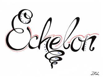 Echelon by JKL-Designs