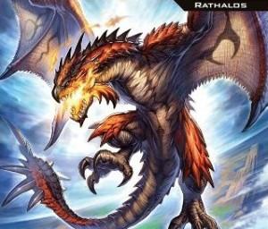 Trodag's Profile Picture