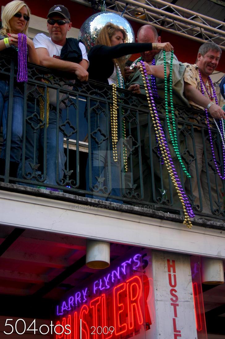 gay street hustler porn
