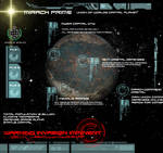 Anc Planet Profile: Mirach Prime