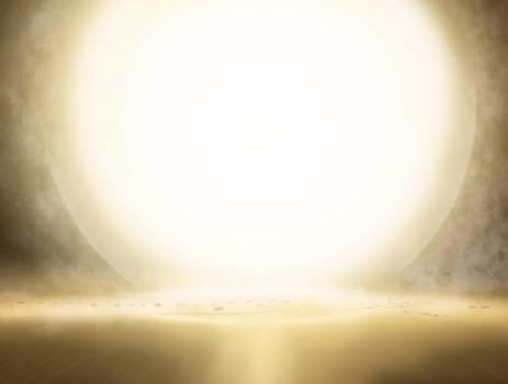 2AW Rubikon Ground War: Detonation