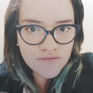 bexeru's Profile Picture
