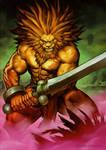 NO MERCY! | Capcom Fighting Tribute