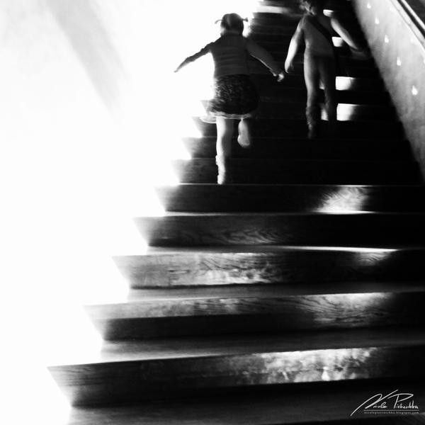 Euphoria by NicPi