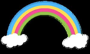 [112014] Rainbow