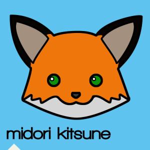 midorikitsune00's Profile Picture
