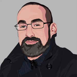 lorneschwaier's Profile Picture