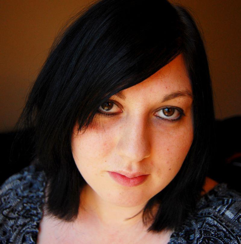 Jaeynhughes's Profile Picture
