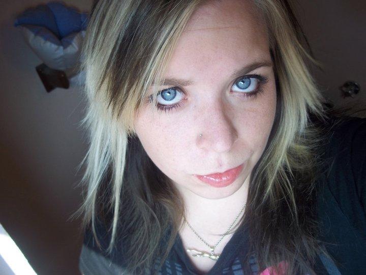 CheshCat13's Profile Picture