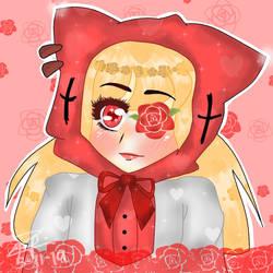 Yumi (For Lulila's contest)