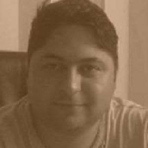 darkanix's Profile Picture