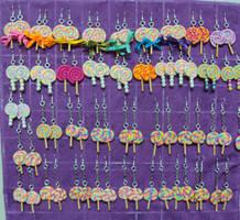 Lollipops by KPcharms