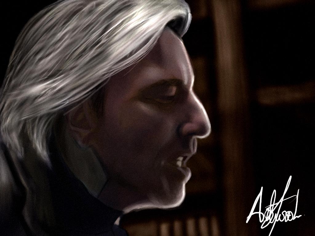 Dibujos nuevos Judge_Turpin__Finished__by_arthurforzus