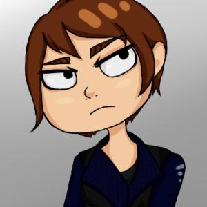 Rauxlen's Profile Picture