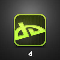 DeviantART for iOS - Take 1 by StreamingPixels