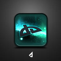 DeviantART for iOS - Take 2 by StreamingPixels