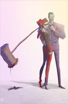 Bat Hatin Joke Lovers