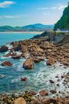 Searock by ColourMudkip