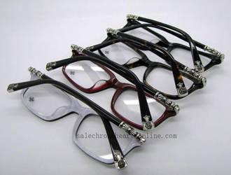 1146be85050c Caitlinas 1 0 Unisex Fun Hatch Chrome Hearts Eyeglasses CWC by joanharr08