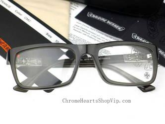 7ef9ac715e75 ALEIST 0 0 Chrome-Hearts-Penetranus-CMC-Eyeglasses by joanharr08