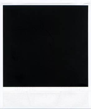 Polaroid template Back - gmtb