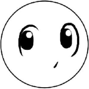 danielevel's Profile Picture