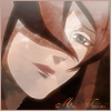 Naruto Shippuuden - Mai Terumi Icon by FlyuuChan
