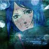 Naruto Shippuuden - Konan Icon. by FlyuuChan