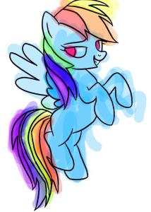 Cloudkicker4Me's Profile Picture