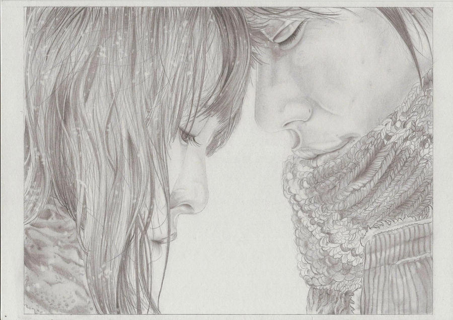how to use rydberg equation