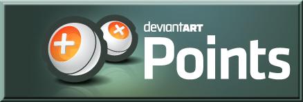 Points Banner by PointsForDevNews