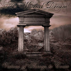 Visions of Things to Come by metaldan