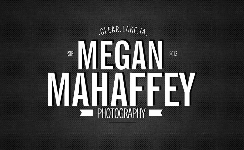 mahaffey chat People search engine and free white pages finds phone, address, email, and photos find people by name, email, address, and phone for free.