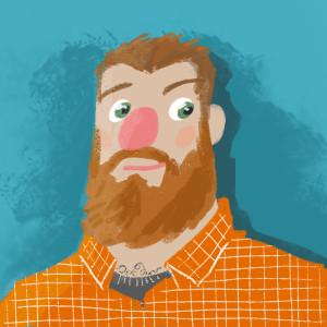 fason's Profile Picture