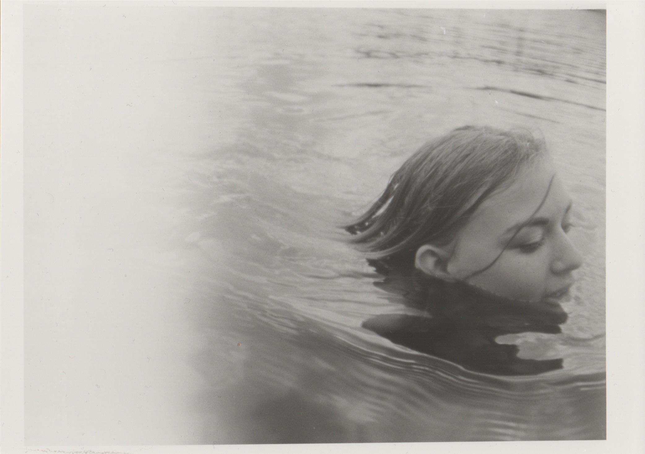 Johanna analogt by signehedberg
