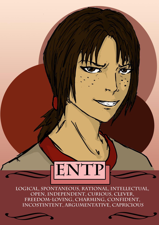 ENTP-Ymir by sieg1n on DeviantArt
