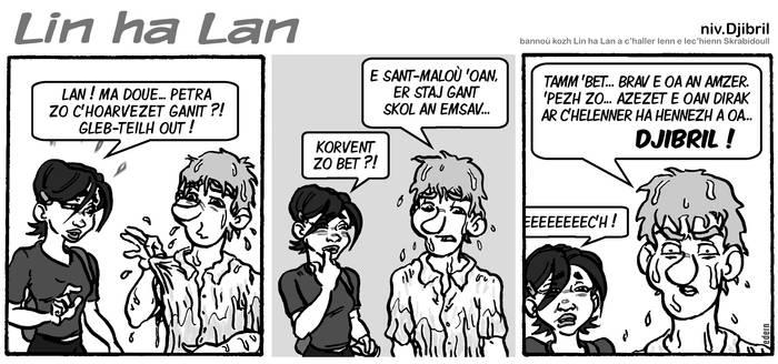 Lin ha Lan_Djibril