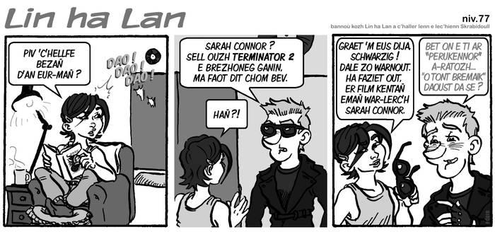 Lin ha Lan_77