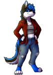 elysiam_with_clothes_shaded_by_xenosa_dcyshi5-150.png