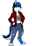 elysiam_with_clothes_flat_by_xenosa_dcyshiz-150.png