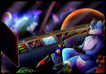 pixel_chilling_in_space_by_xenosa_dcysiyb-150.jpg