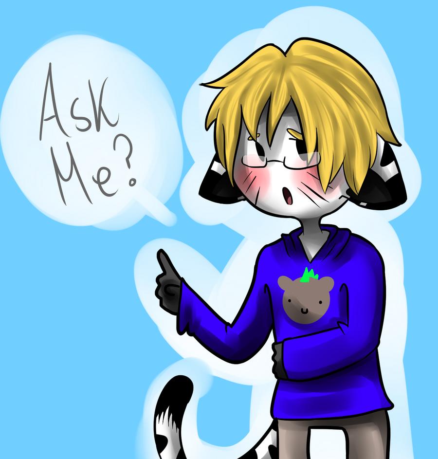 askcolbyandfriends's Profile Picture