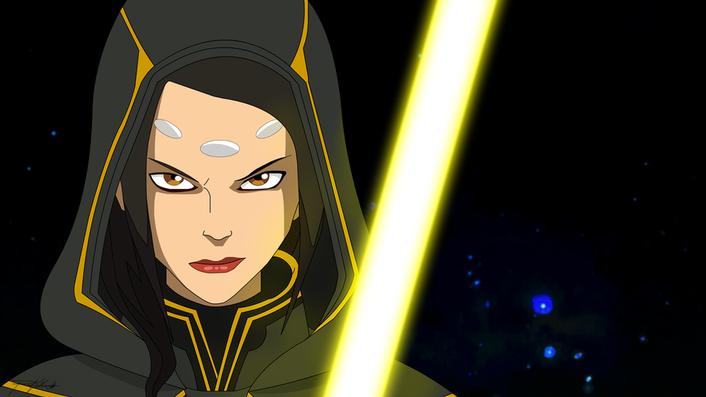 Renders1 in addition Azula CBbedjC9oFRkY also Avatar further Printthread as well Death Battle Season 5 7 Update 486097272. on princess azula