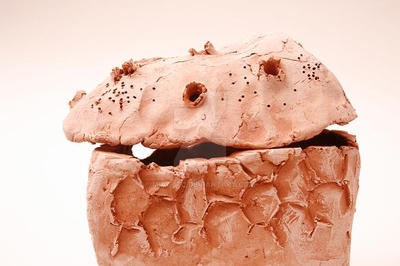 ceramic 1 by MiauTzu
