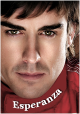 Fernando Alonso avatar